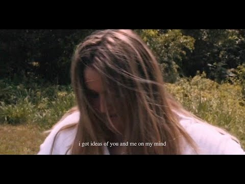 Chelsea Cutler – You Can Have It Lyrics